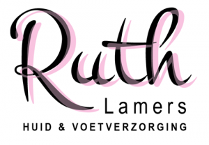 gallery/ruth lamers